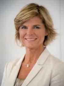 Gesundheitsmanagement-Verantwortliche: Maria Wonisch